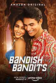 Bandish Bandits (2020) Season 1 Amazon Prime
