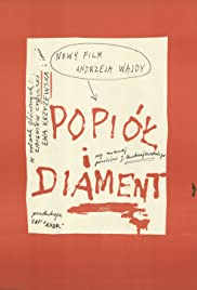 ##SITE## DOWNLOAD Popiól i diament (1958) ONLINE PUTLOCKER FREE