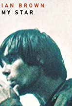 Ian Brown: My Star
