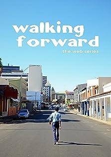 Walking Forward (2020– )