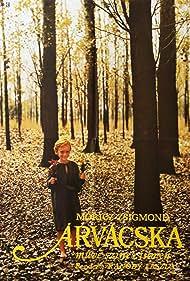 Árvácska (1976) Poster - Movie Forum, Cast, Reviews