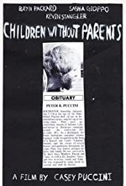 Children Without Parents (2013) 1080p