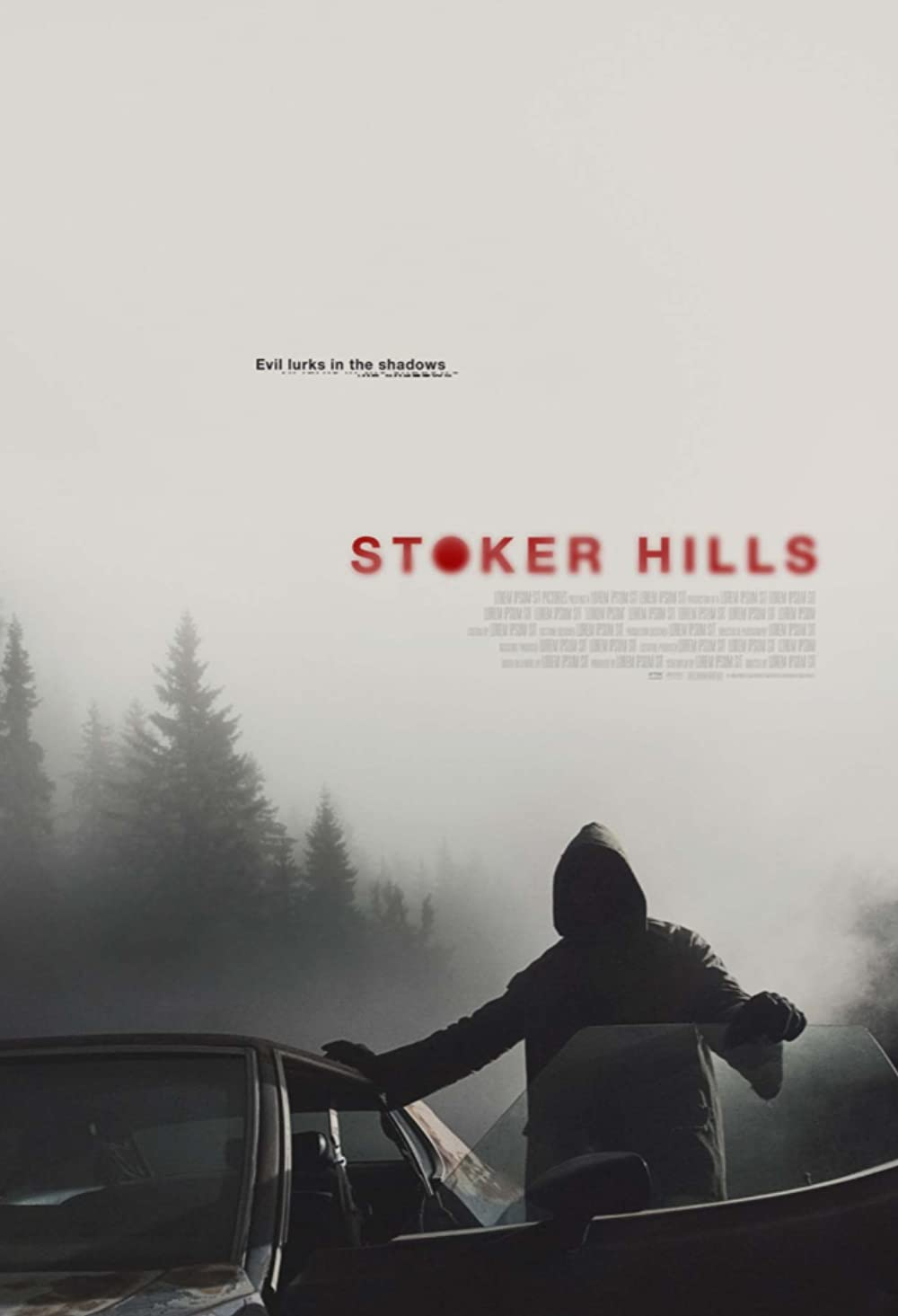 Download Stoker Hills (2020) Tamil Dubbed (Voice Over) & English [Dual Audio] WebRip 720p [1XBET] Full Movie Online On 1xcinema.com