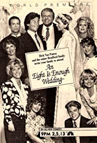Primary photo for An Eight Is Enough Wedding