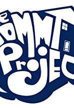 The Roommate Project