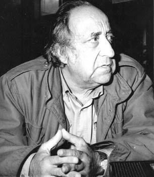 Aleksandar Petrovic in Banovic Strahinja (1981)