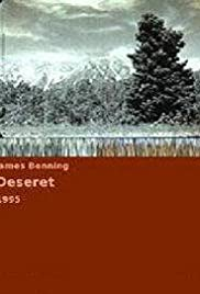 Deseret(1995) Poster - Movie Forum, Cast, Reviews