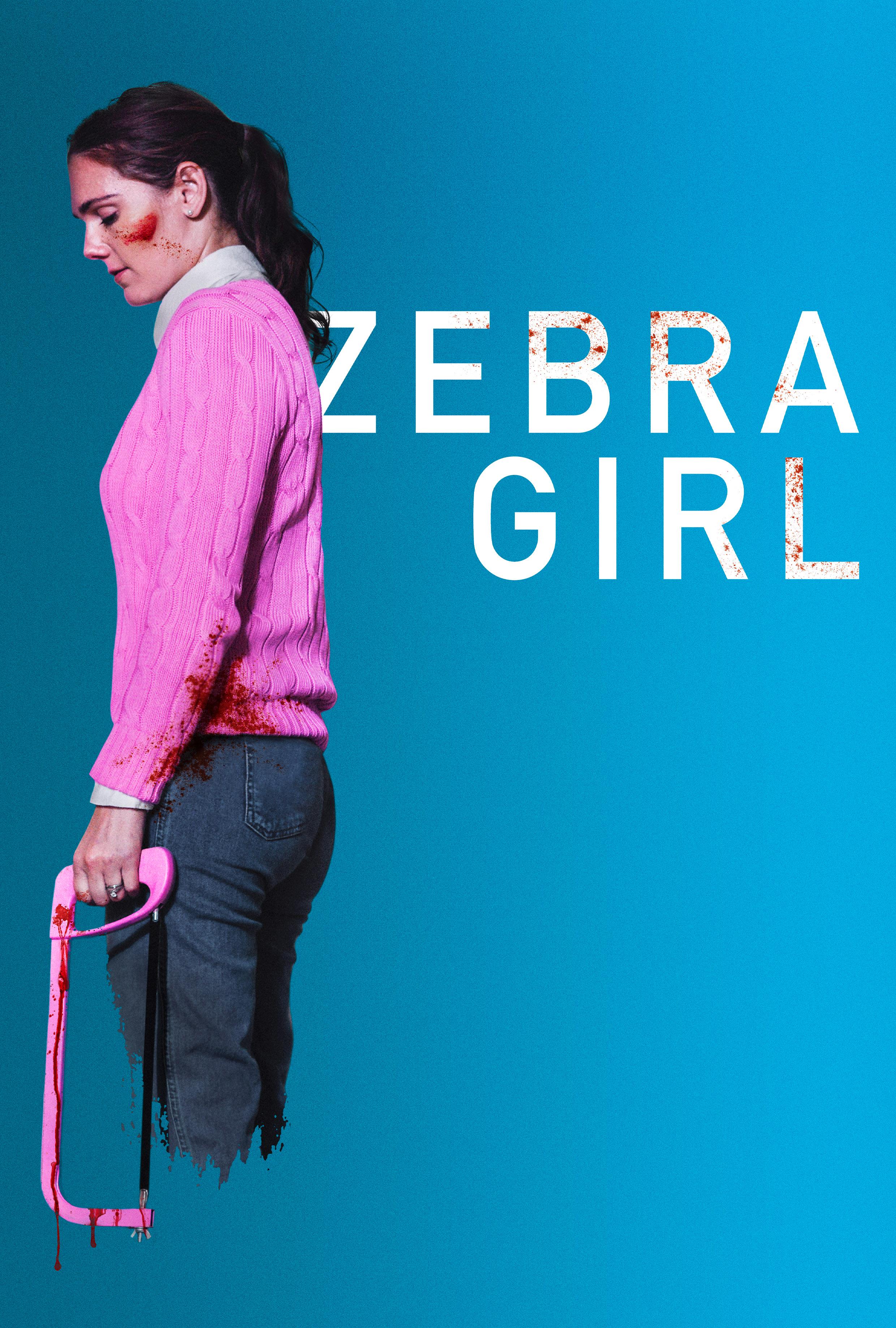 watch Zebra Girl on soap2day