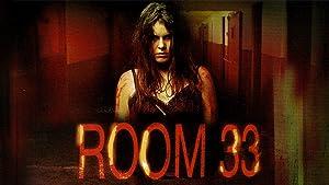 Where to stream Room 33