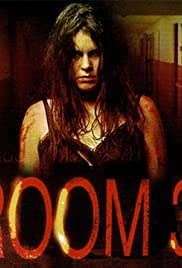 Room 33 Poster