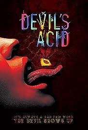 Devil's Acid (2018) 1080p