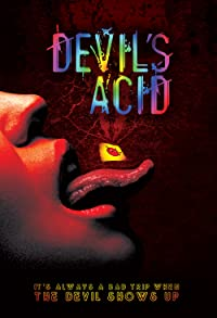 Primary photo for Devil's Acid
