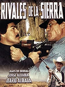 The best movies website watch Rivales de la Sierra by none [h.264]