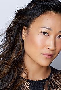 Tina Huang Picture