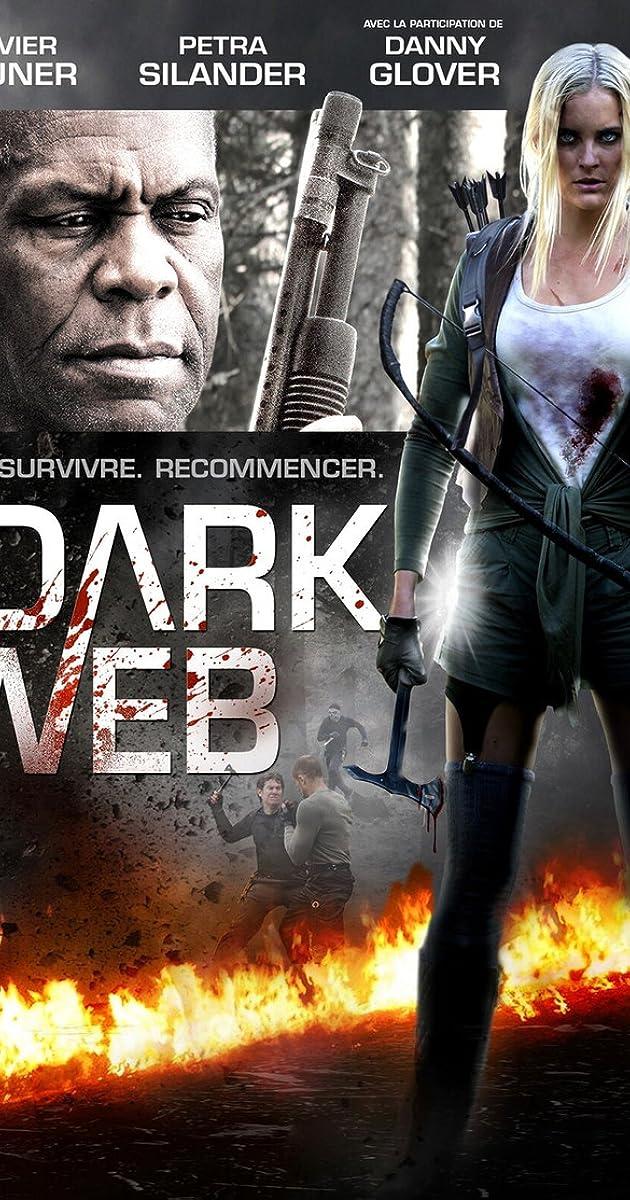 Dark Web (2016) - IMDb