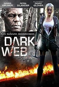 Primary photo for Dark Web