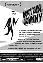 Don't Run, Johnny