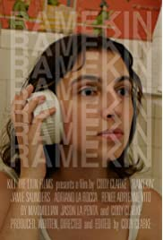 Ramekin (2018) film en francais gratuit