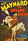 The Upland Rider