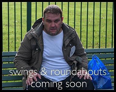 Watch rent movie Swings \u0026 Roundabouts [720px]