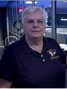 Julie Webster