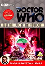 Primary image for The Trial of a Time Lord: Part Seven