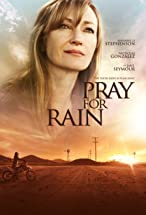 Primary image for Pray for Rain