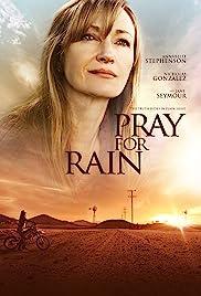 Pray for Rain (2017) 1080p
