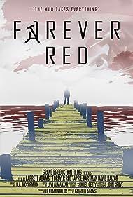 Forever Red (2020)