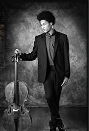 Young, Gifted and Classical: The Making of a Maestro (2016) 720p