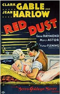 Divx filmnedlastinger gratis Red Dust by John Lee Mahin [WQHD] [mpeg] [720x576]