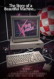 Viva Amiga (2017) 1080p