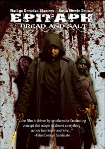 Epitaph: Bread and Salt full movie in hindi free download hd 720p