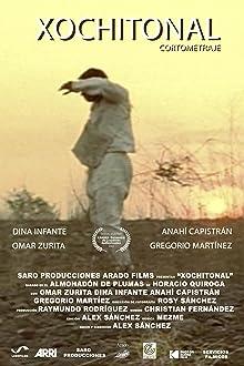 Xochitonal (2002)