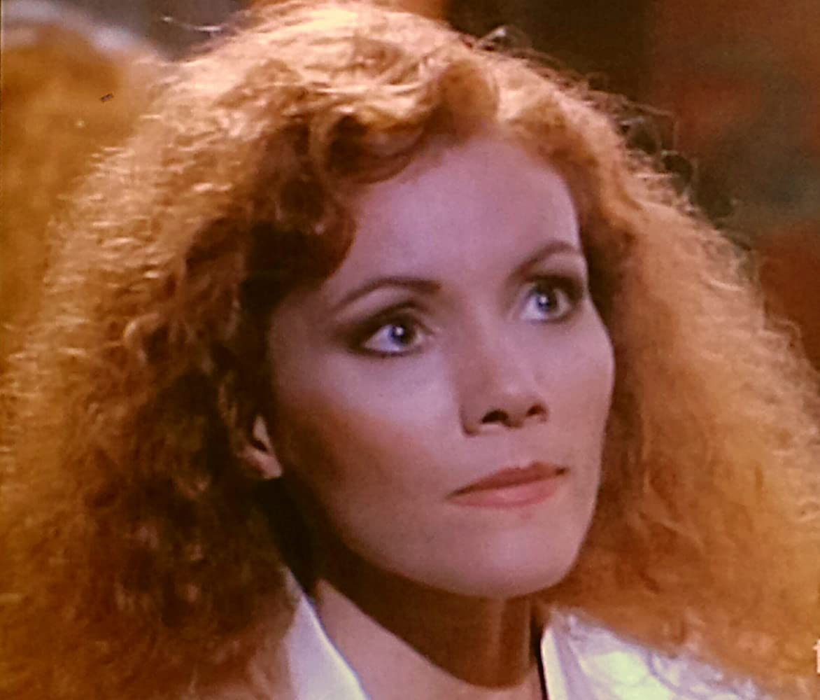 Discussion on this topic: Lizzy Borden (actress), kerrie-keane/