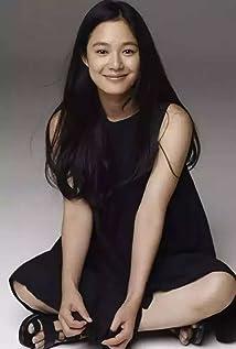 Yun Zhou Picture