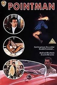Pointman (1994)