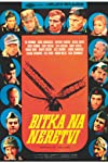 The Battle of Neretva (1969)
