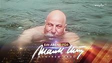 Legenden Part 5: Manfred Krug