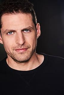 Sam Kryszek Picture