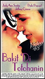 New movie downloads torrents Bakit 'di totohanin Philippines [Bluray]