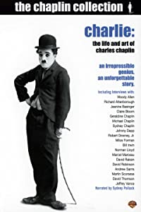 Watch free stream movie Charlie: The Life and Art of Charles Chaplin [720px]