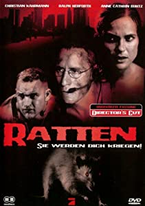 Ratten - sie werden dich kriegen! full movie in hindi 720p download