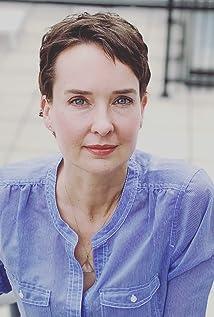 Monica Eva Foster Picture
