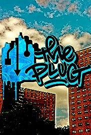 The Plug Poster