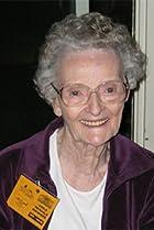 Lois Laurel