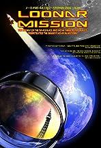 Loonar Mission
