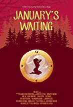 Primary image for January's Waiting