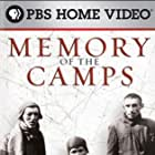 Memory of the Camps (2014)