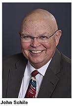 John Schile's primary photo